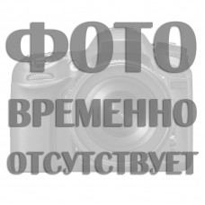 Тележка для переноса профиля RTR 2000