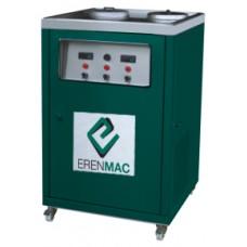 Фризер для экструдера вторичной герметизации  FZ 200
