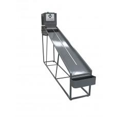Станок для засыпки влагопоглотиталя SD 25