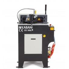 Модульный станок для фрезеровки торцов импоста и зачистки углов OA 1010
