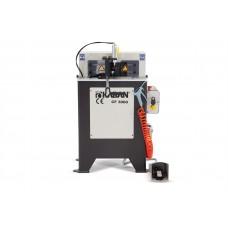 Автоматический двухосный станок для фрезеровки торцов импоста CF 3060