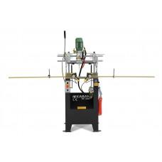 Механический  копировально - фрезерный станок DF 4060