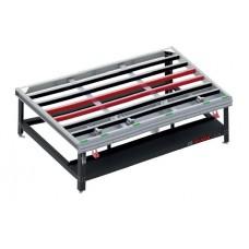 Монтажный стол нового поколения KABAN MAKINA RC 1010
