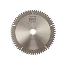 Дисковая фреза CNC-250-03