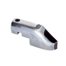 YT-07 MURAT MAKİNE (Внутренний зачистной нож)