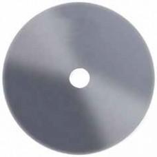 Диск для резки бумаги и ткани ACL 200-01 200х2.0х32