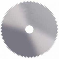 Пильный диск для резки металлических труб PRF 200-01 200х2.0х32х124
