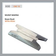 CNC-10 MURAT MAKİNE (Для белых профилей)