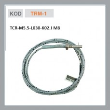 TRM-1 TCR-M 5.5-L030-K02.J M8