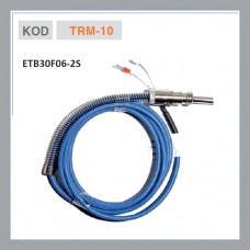 TRM-10 ETB30F06-2S