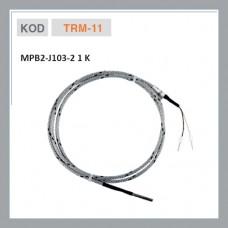 TRM-11 MPB2-J103-2 1 K