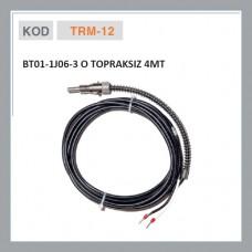 TRM-12 BT01-1J06-3 O TOPRAKSI 4 MT
