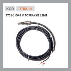 TRM-14 BT01-1J06-3 O TOPRACE 12 MT