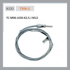 TRM-2 TC-M 6-L030-K02, 5J M12